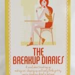 The Breakup Diaries is re-released in Manila