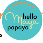 She Plays with Clay: An Mercado-Alcantara