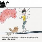 Cat-toon Thursday: A rat-rospective