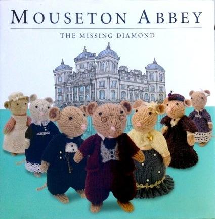 mouseton abby