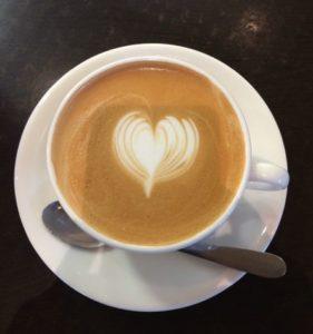 maya coffee
