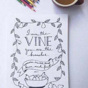 i-am-the-vine